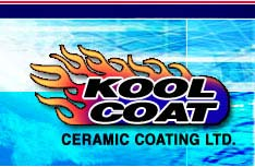 Kool Coat Ceramic Coating